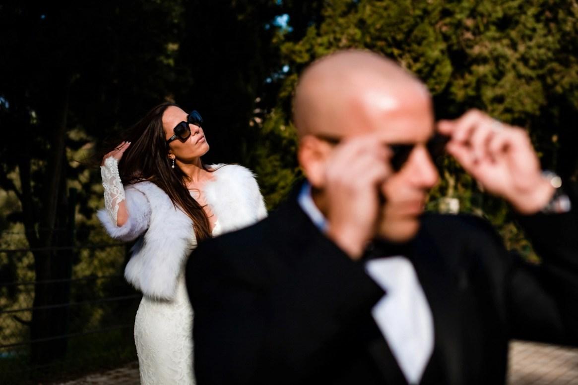post boda fotografo boda barcelona gran hotel la florida sonia juanjo tibidabo luzdebarcelona 24