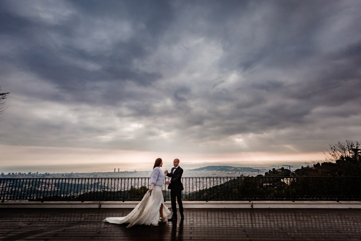 post boda fotografo boda barcelona gran hotel la florida sonia juanjo tibidabo luzdebarcelona 27