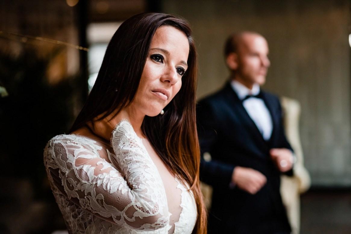 post boda fotografo boda barcelona gran hotel la florida sonia juanjo tibidabo luzdebarcelona 30