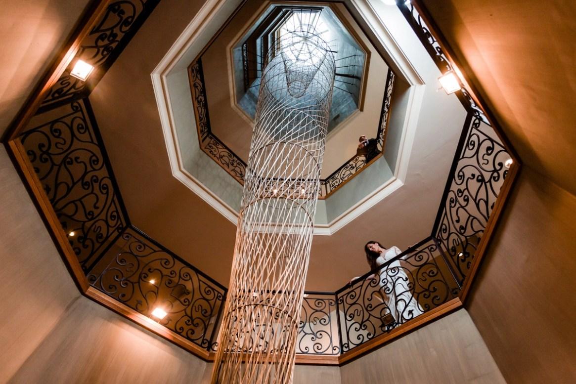 post boda fotografo boda barcelona gran hotel la florida sonia juanjo tibidabo luzdebarcelona 4