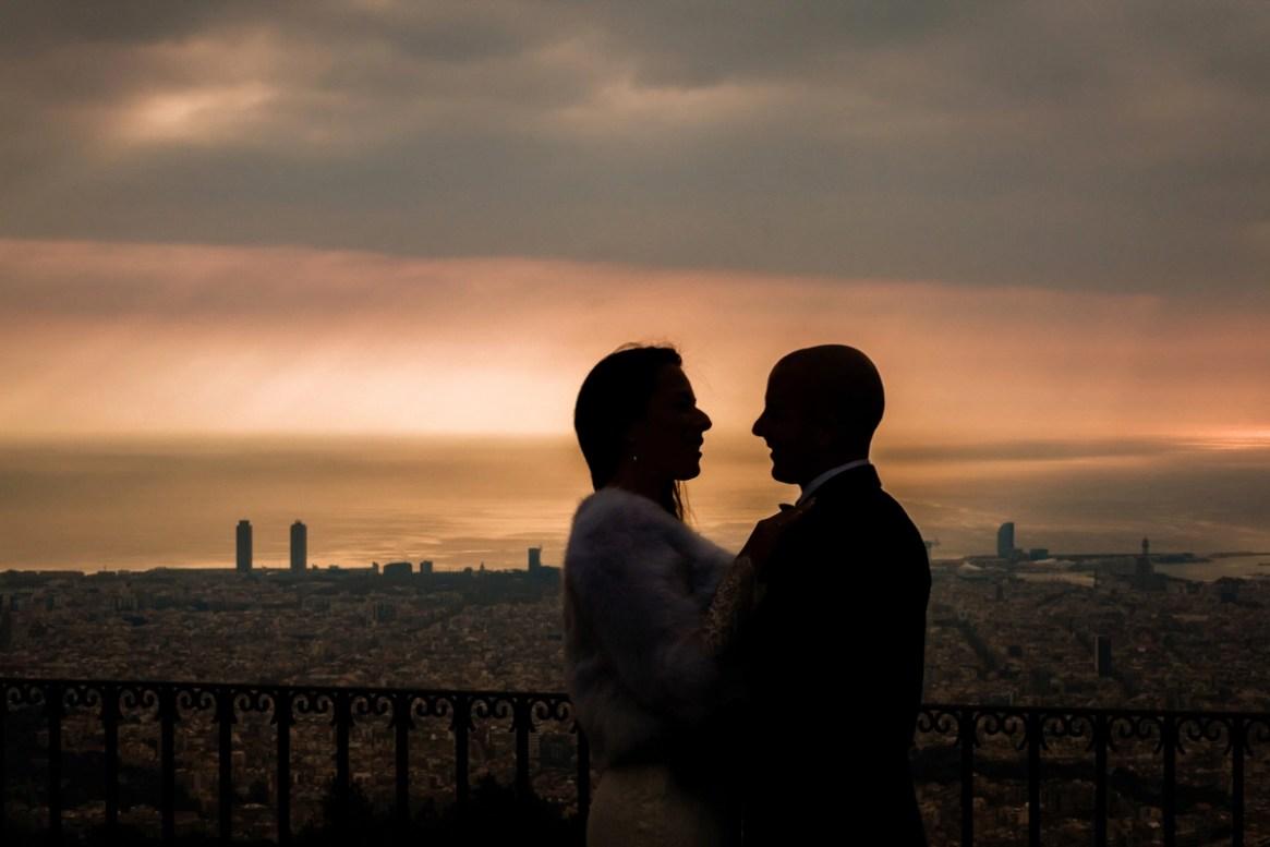 post boda fotografo boda barcelona gran hotel la florida sonia juanjo tibidabo luzdebarcelona 7