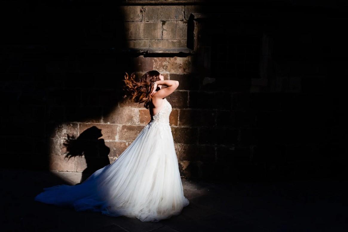LuzdeBarcelona-boda-fotografo-postboda-gotico-Barcelona-2