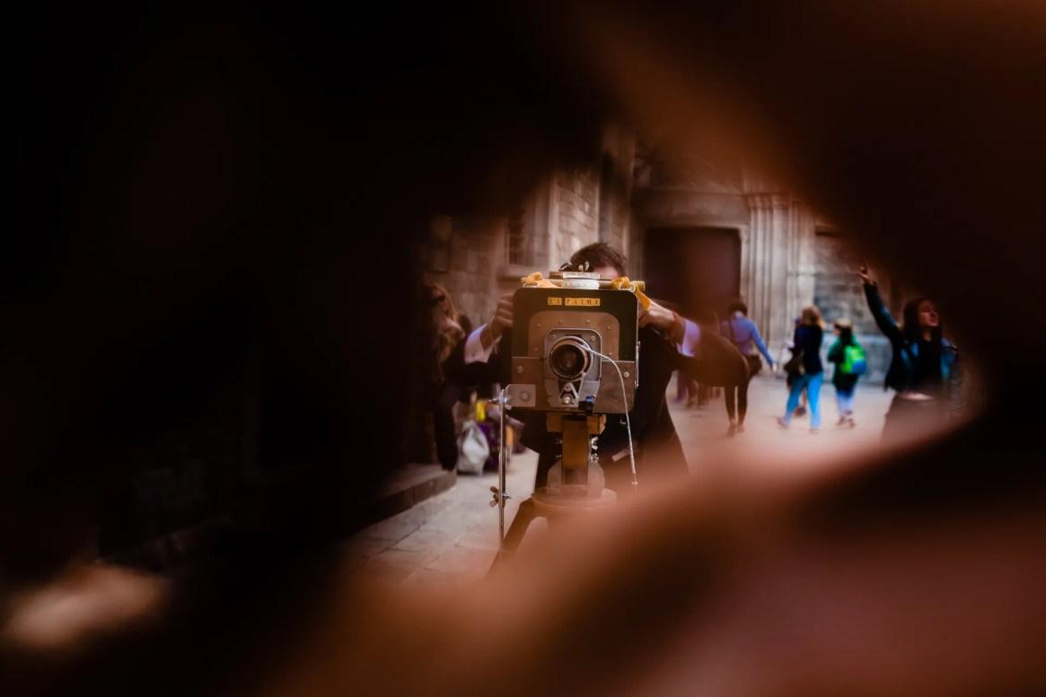 LuzdeBarcelona-boda-fotografo-postboda-gotico-Barcelona-34