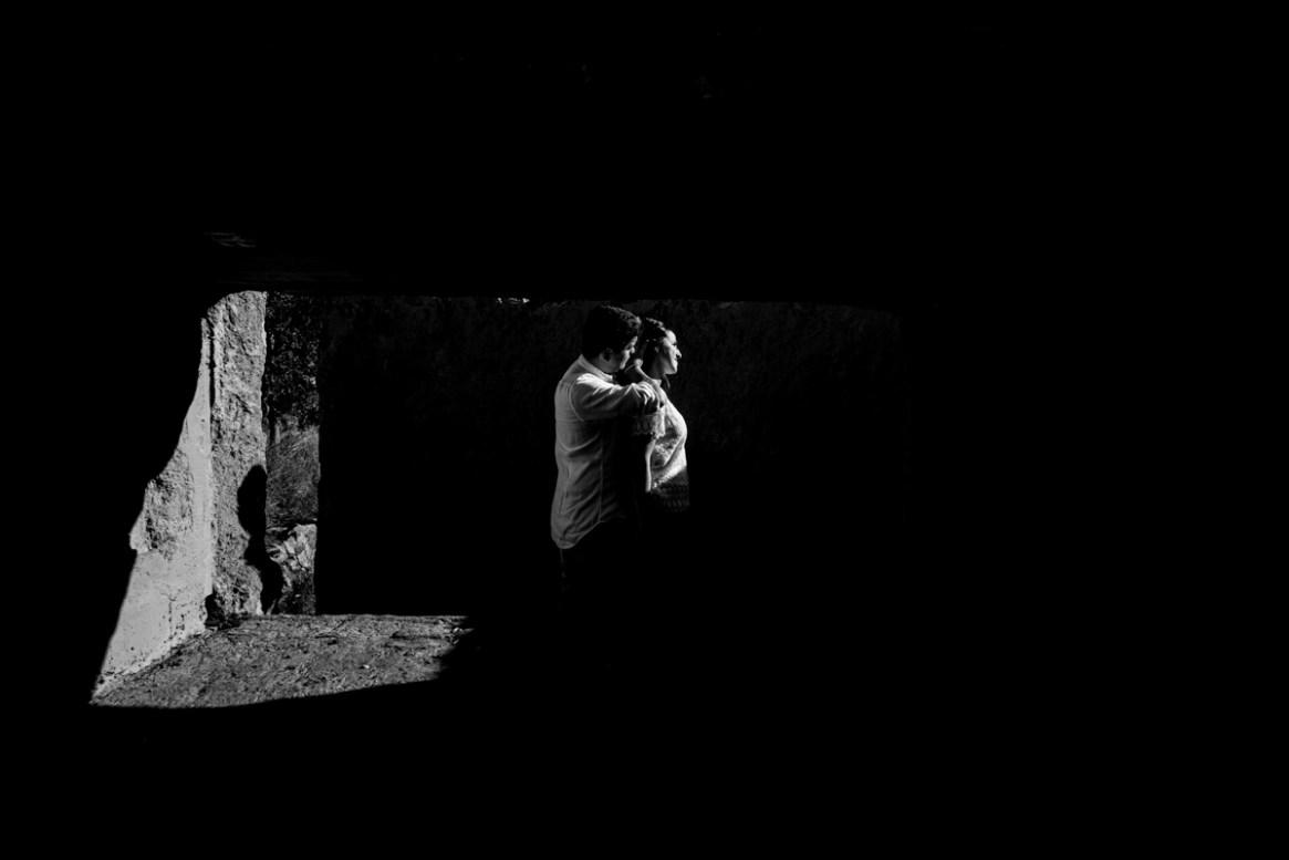 pre boda bunkers de carmelos barcelona luzdebarcelona jordi patricia 16