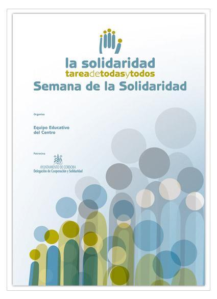 Cartel-Solidaridad-Tarea