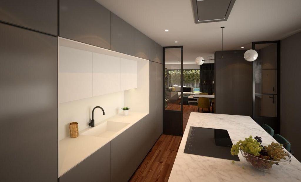Luzmixtura - 01-jphouse-anagarcia-luzmixtura-cocina-light-iluminacion-diseño