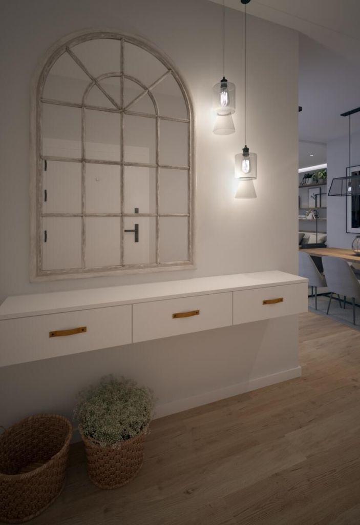 Luzmixtura - 04-roseshouse-anagarcia-luzmixtura-entrada-light-iluminacion-diseño