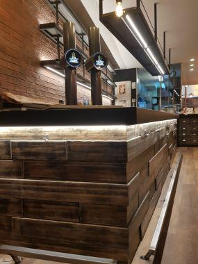 restaurante_gaioso_1