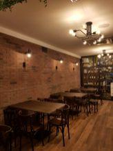 restaurante_gaioso_2