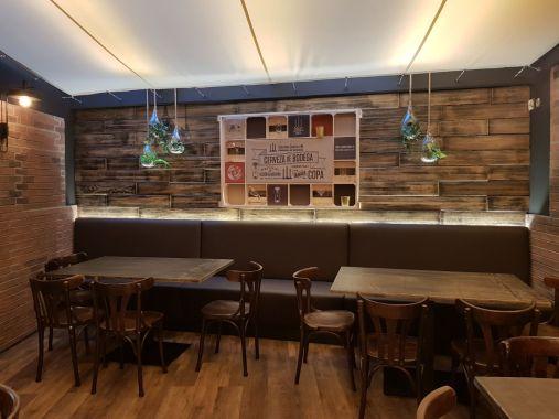 restaurante_gaioso_3