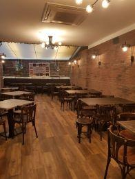 restaurante_gaioso_4