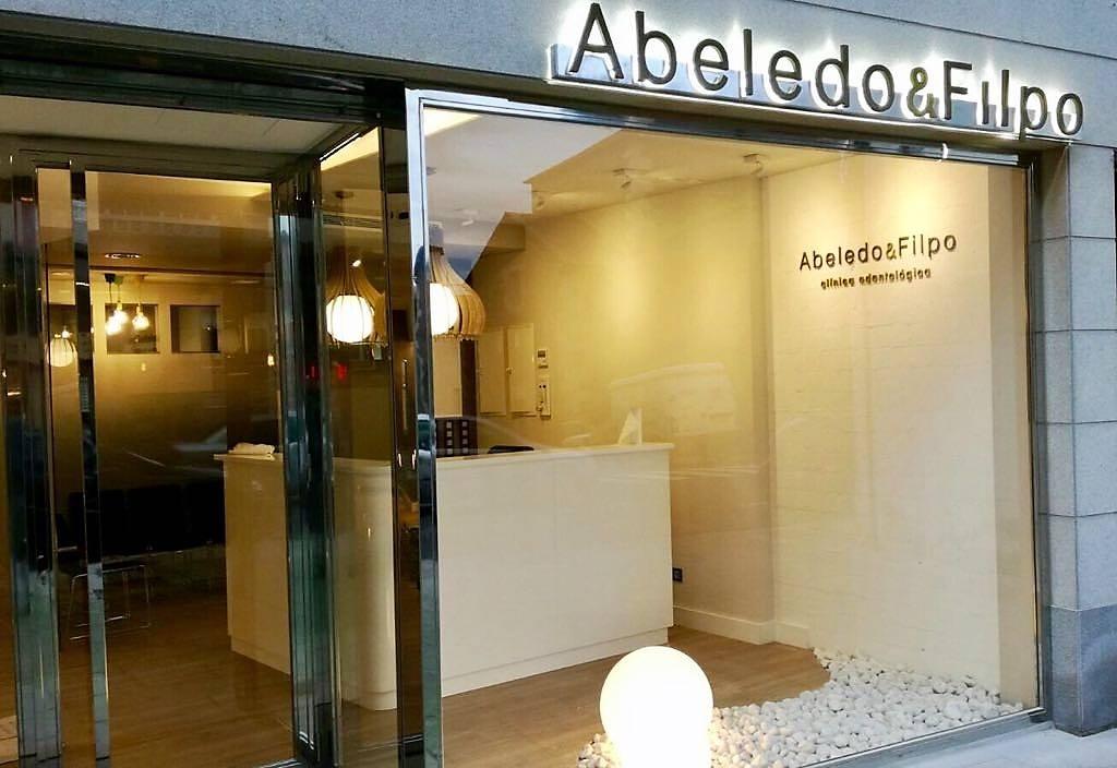 Abeledo-Filpo-Entrada
