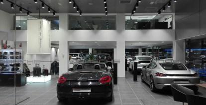 Porsche-01