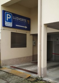 LuzNorte_Parking-00