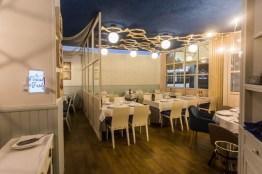 10_restaurante-pescaderia_celia