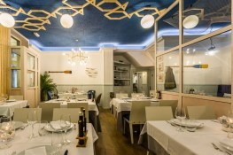 11_restaurante-pescaderia_celia