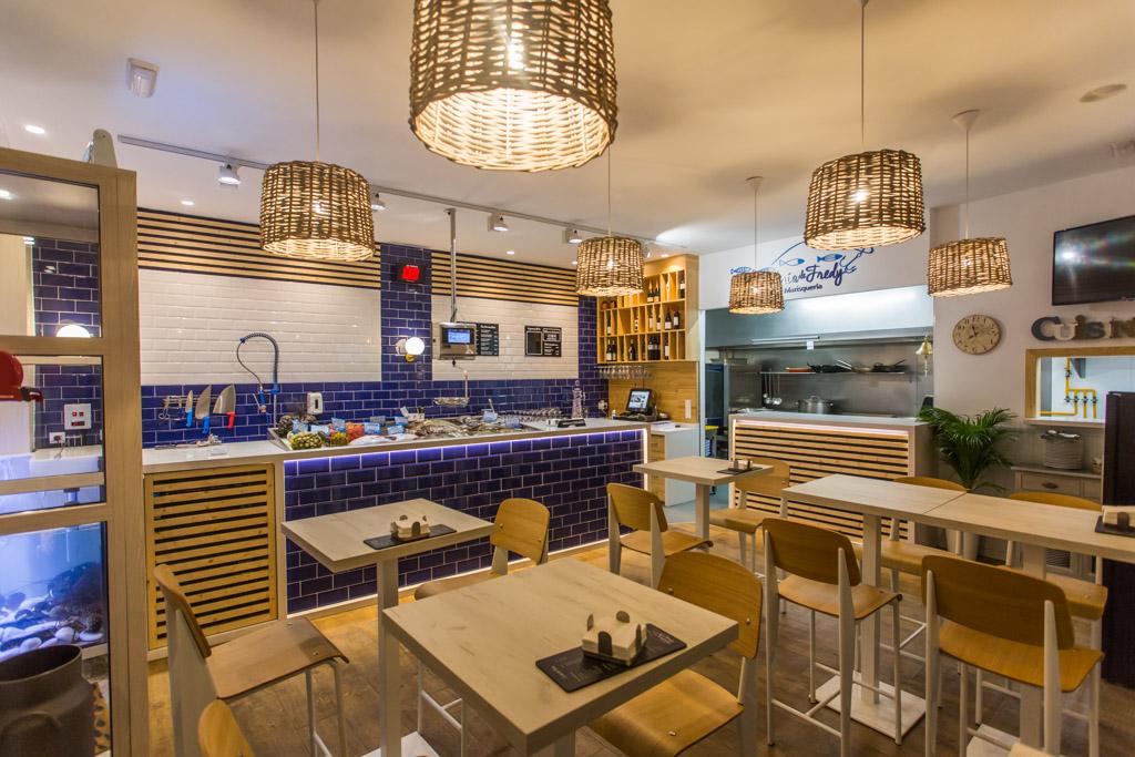 1_restaurante-pescaderia_celia