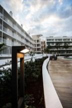 celia-hotel-exteriores-2