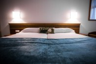 celia-hotel-int-5