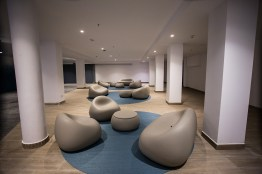 celia-hotel-spa-04