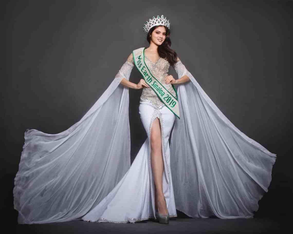 La edición número 11 de Miss Supranacional correspondiente al año 2019, se llevara a cabo el 06 diciembre de 2019 en la ciudad de Silesia, Polonia.