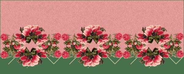 Exprésate con Amor (1/6)