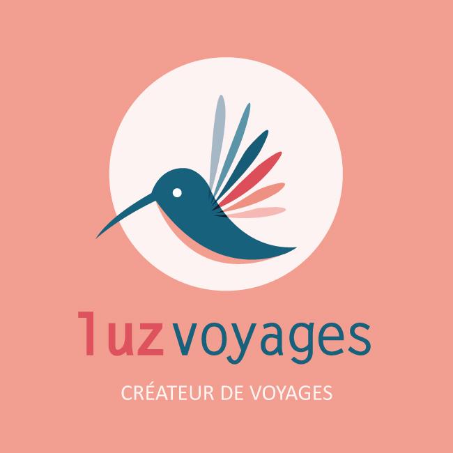 Luz Voyages
