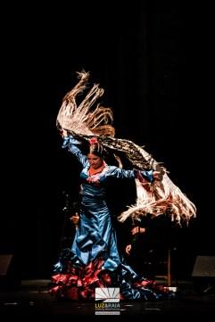 FESTIVAL FLAMENCO LAS MINAS ALDEA MORET 2015IMG_0073 291115 Luz&Raia