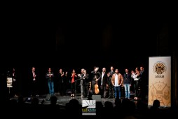 FESTIVAL FLAMENCO LAS MINAS ALDEA MORET 2015IMG_0215 291115 Luz&Raia