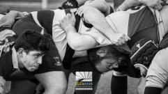 Rugby 230416 luz&raia-13 230416 luzyraia