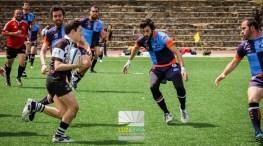 Rugby 230416 luz&raia-30 230416 luzyraia