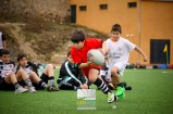 Rugby 230416 luz&raia-5 230416 luzyraia