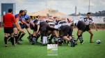 Rugby 230416 luz&raia-7 230416 luzyraia