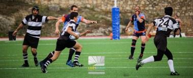 Rugby 230416 luz&raia-9 230416 luzyraia