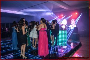 renta-de-pistas-de-baile-iluminadas