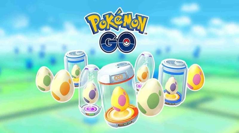 loot box pokemon go