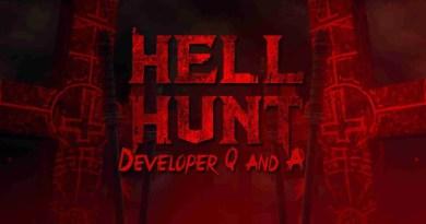 HellHunt