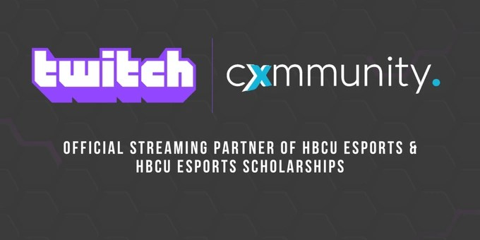 HBCU's Are Getting An Esports League