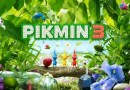 Pikmin 3 removed from eShop as Switch release announced
