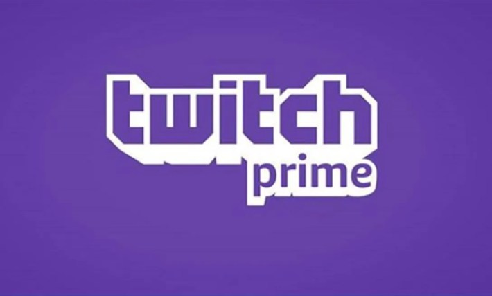 Twitch Prime is Now Prime Gaming