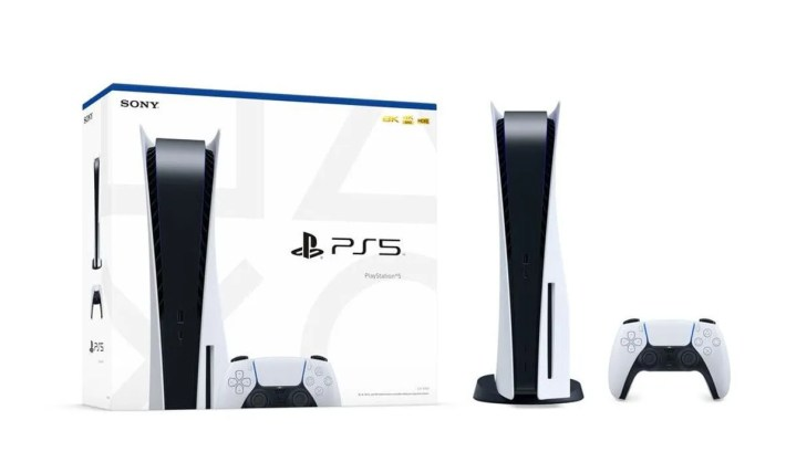 Playstation Apology