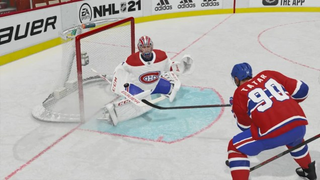 NHL 21 review_2