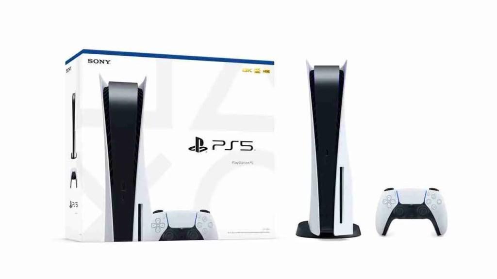 PlayStation Best Quarter Ever