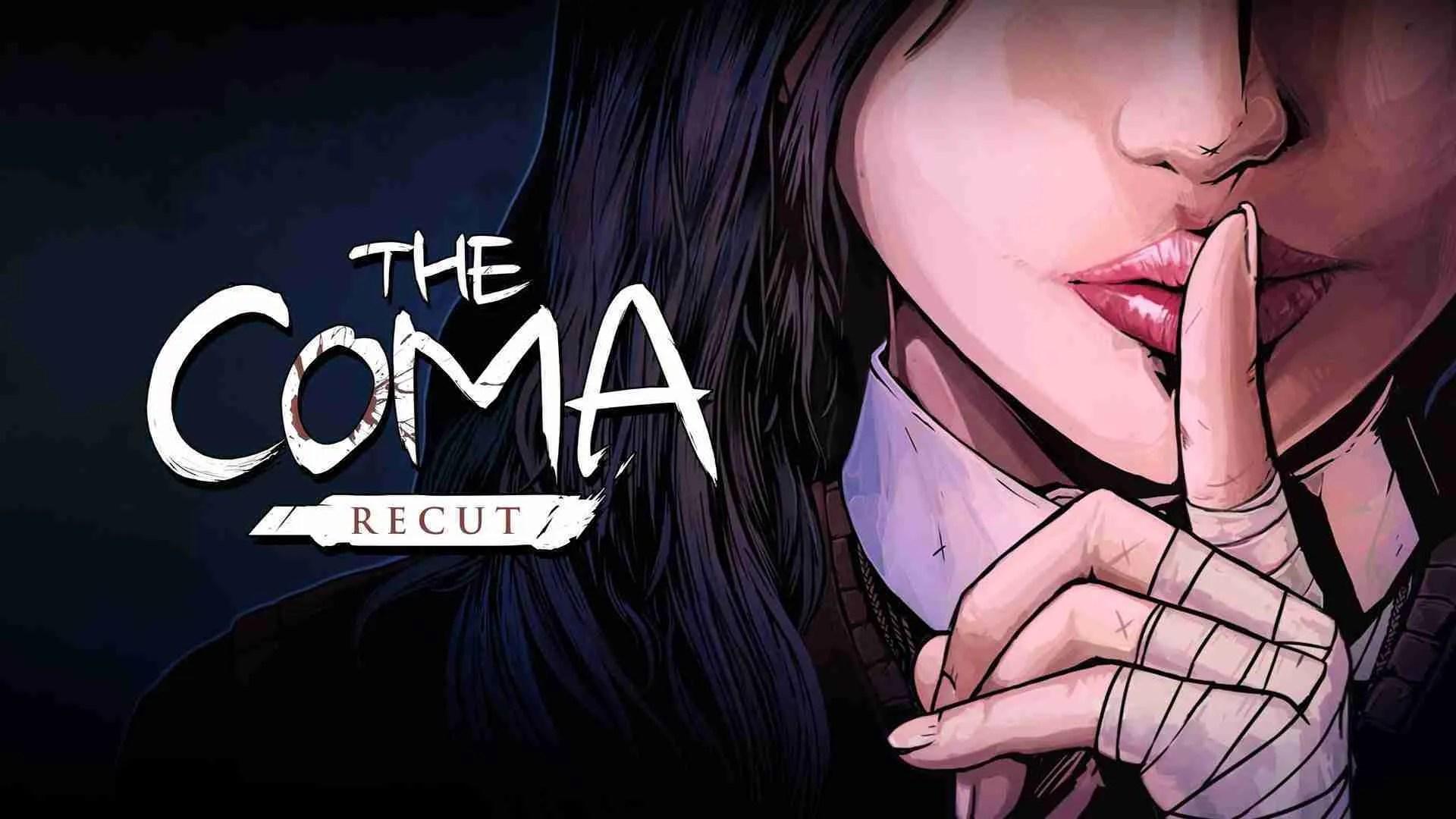 The Coma (Recut)