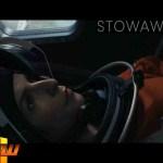 stowaway featured