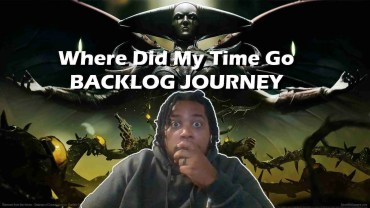 What Happened To The Backlog Journey