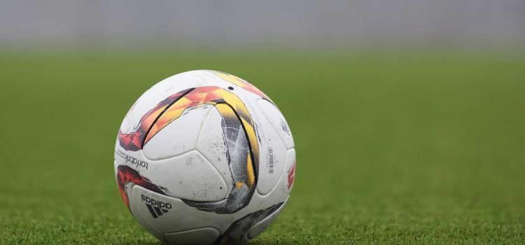 Mourinho: No Blues over Morata