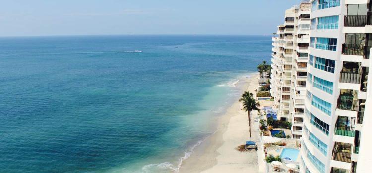G6 Hospitality, Hilton and Marriott announce hotel