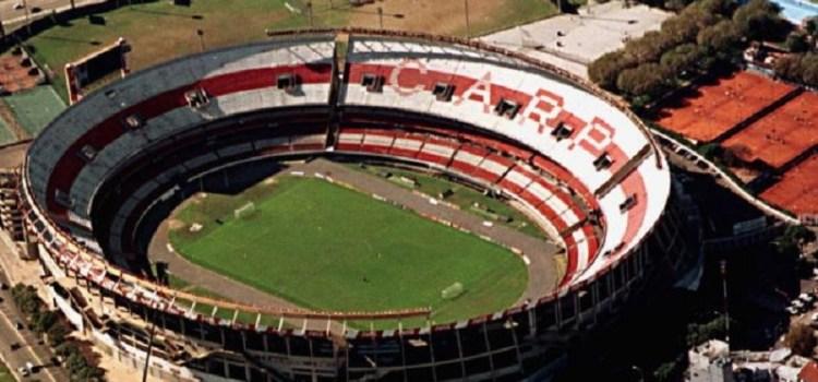 River Plate emitió un comunicado y se pondrá a disposición de la justicia