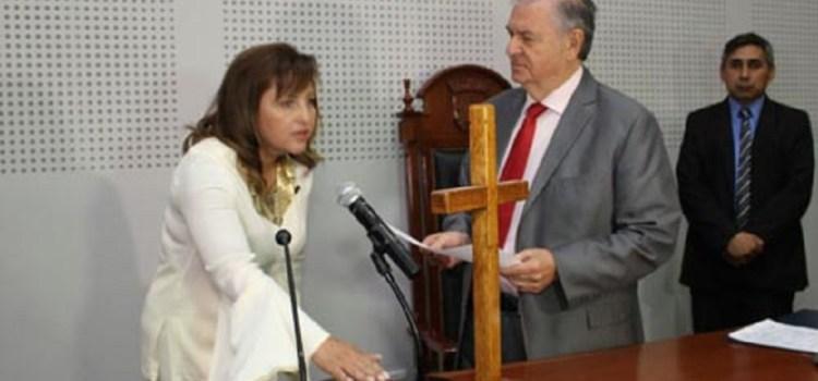 El oficialismo provincial retiene la intendencia de Santiago del Estero